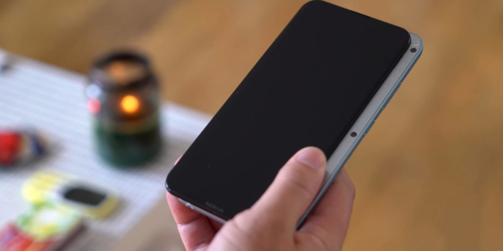 Nokia-N95