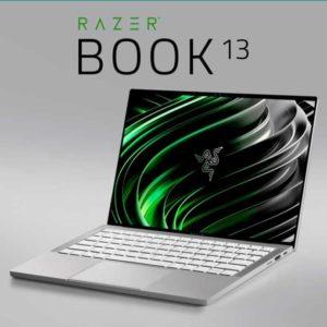 Razer-Book-13