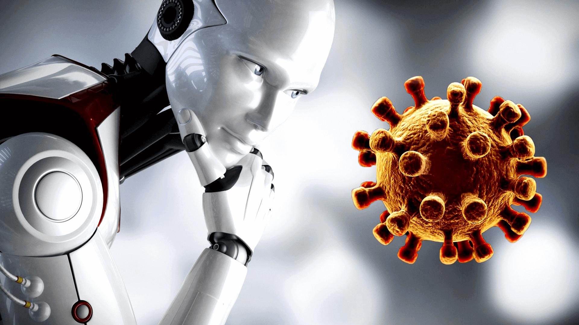 iskusstvennyj-intellekt-na-borbu-s-koronavirusom