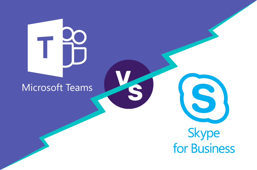 Microsoft-Teams-vs-Skype-for-Business