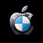 Apple наняла бывшего руководителя BMW для продвижения планов по производству электромобилей