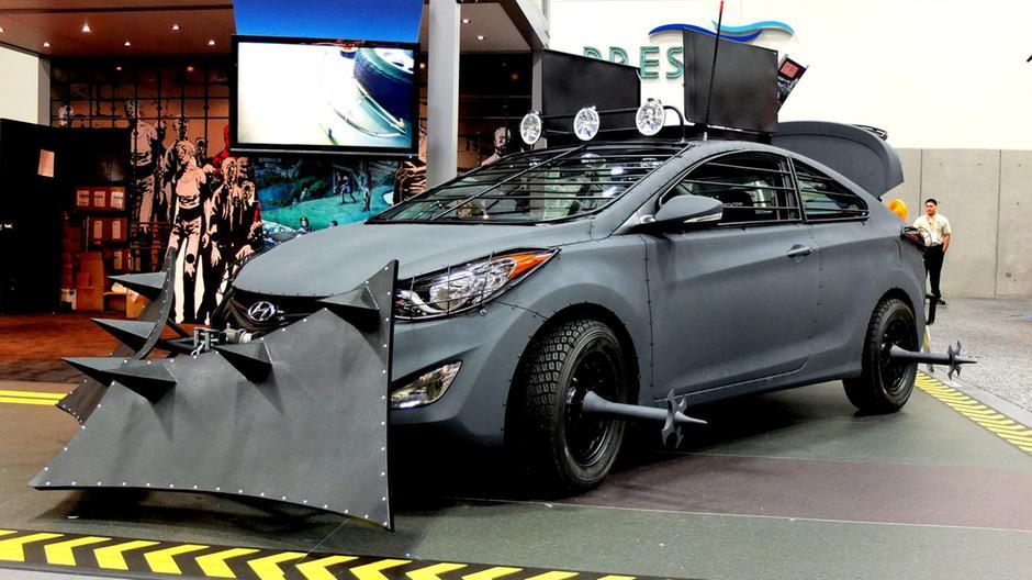 zombie-cars-Hyundai