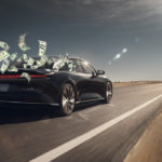 Самые дорогие электромобили на дорогах в 2021 году