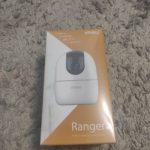 Обзор IP камеры IMOU Ranger 2. Умная камера для спокойствия в доме.